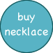 buy necklace