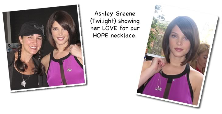 ashley greene generationnecks