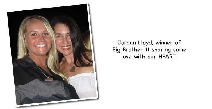 jordan lloyd winner of big brother 11