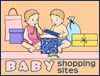 baby shopping sites